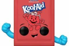 Food-Kool-Aid-Packet-Red