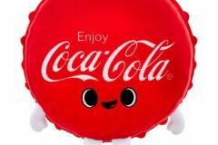 Food-Plush-Coca-Cola-Cap