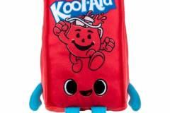 Food-Plush-Kool-Aid-Red