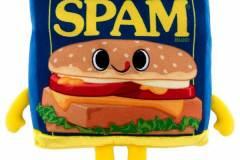 Food-Plush-Spam