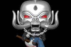 Motorhead-Warpig
