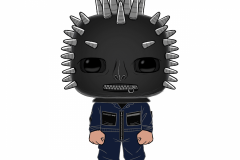 Slipknot-Craig-Jones