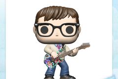 Weezer-Super