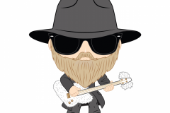 ZZ-Top-Dusty-Hill