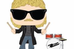 ZZ-Top-Frank-Beard