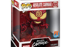Previews-Absolute-Carnage-2