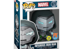 Previews-Infamous-Iron-Man-3