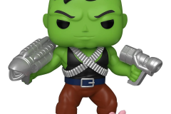 Previews-Prof-Hulk-1