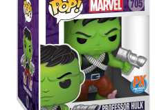 Previews-Prof-Hulk-2