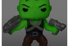 Previews-Prof-Hulk-3