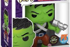 Previews-Prof-Hulk-4