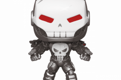 Previews-Punisher-War-Machine-1