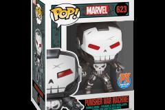 Previews-Punisher-War-Machine-2
