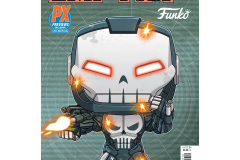 Previews-Punisher-War-Machine-3