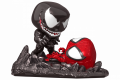Previews-Venom-vs-SpiderMan-1