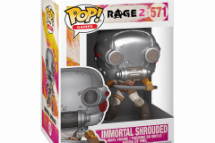 Rage-2-Immortal-Shrouded-2
