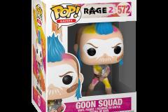 Rage-2-Mohawk-Girl-2
