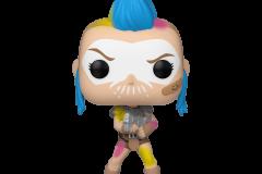 Rage-2-Mohawk-Girl