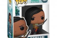 Raya-Namaari-2