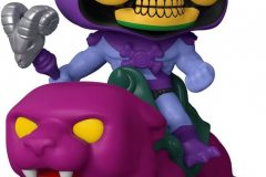 Retro-MOTU-Skeletor-Panthor-1