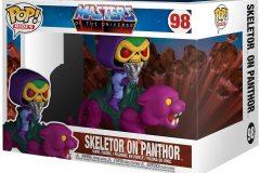 Retro-MOTU-Skeletor-Panthor-2