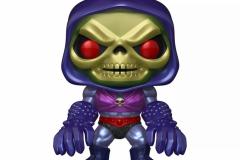 Retro-MOTU-Skeletor-Terror-Claws-Metallic-TG-1