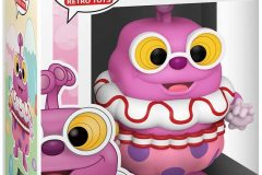 Retro-Toys-Candyland-Jolly-2