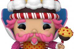 Retro-Toys-Candyland-King-Kandy-1