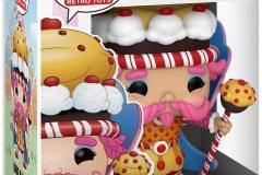 Retro-Toys-Candyland-King-Kandy-2