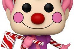 Retro-Toys-Candyland-Mr-Mint-1