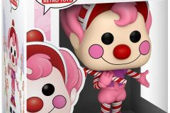 Retro-Toys-Candyland-Mr-Mint-2