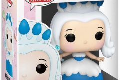 Retro-Toys-Candyland-Queen-Frostine-2