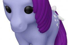Retro-Toys-My-Little-Pony-Blossom-1