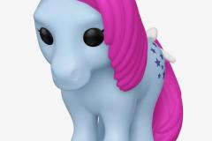 Retro-Toys-My-Little-Pony-Blue-Belle-HT-1