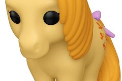 Retro-Toys-My-Little-Pony-Butterscotch-1