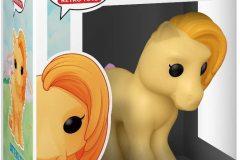 Retro-Toys-My-Little-Pony-Butterscotch-2