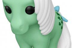 Retro-Toys-My-Little-Pony-Minty-1