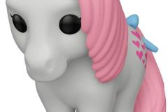 Retro-Toys-My-Little-Pony-Snuzzle-1