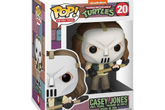 Retro-TMNT-Casey-Jones-2