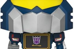 Retro-Transfomers-Soundwave-1
