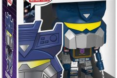 Retro-Transfomers-Soundwave-2