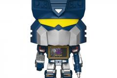 Retro-Transfomers-Soundwave-Seige-GS-1