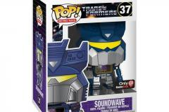 Retro-Transfomers-Soundwave-Seige-GS-2