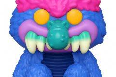 Retro-3-My-Pet-Monster-1
