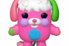 Retro-2-Hasbro-Popple