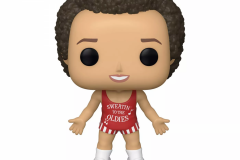 Icons-Richard-Simmons-Red-Target-1