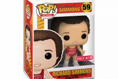 Icons-Richard-Simmons-Red-Target-2