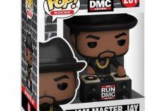 Run-DMC-Jam-Master-Jay-2