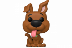 Scoob-Scooby-Doo-1
