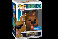 Scoob-Scooby-Doo-2